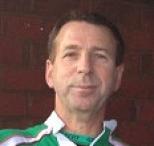 Brian Hurlow