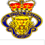 Royal British Legion emblem