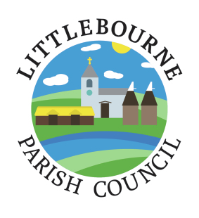 Littlebourne Parish Council